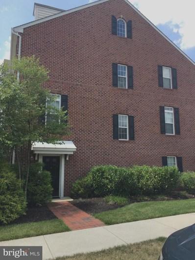 1025 Ironwood Lane, Hanover, MD 21076 - #: 1001910400