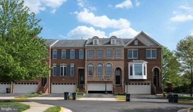 5412 Pachysandra Lane, Centreville, VA 20120 - MLS#: 1001910450