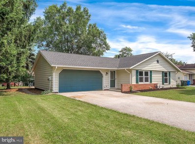 3012 Honey Run Drive, York, PA 17408 - MLS#: 1001910612