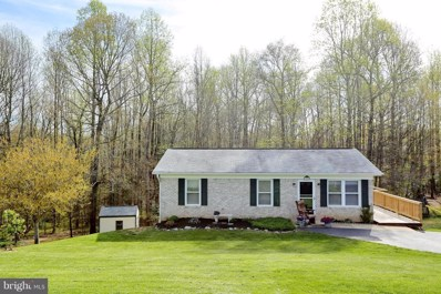29580 Jennifer Drive, Mechanicsville, MD 20659 - MLS#: 1001910678