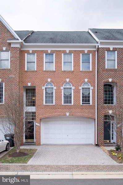 1332 Lawson Lane, Mclean, VA 22101 - MLS#: 1001911696