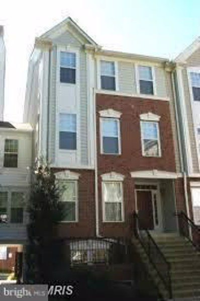 11628 Cavalier Landing Court UNIT A, Fairfax, VA 22030 - MLS#: 1001912558