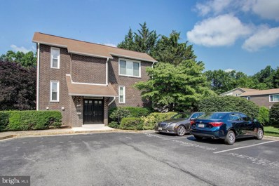 1954 Dundee Road, Rockville, MD 20850 - MLS#: 1001912612