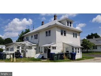 50-A Sicklerville Road UNIT UNIT A, Williamstown, NJ 08094 - MLS#: 1001913372
