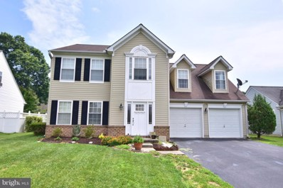 347 Web Foot Lane, Stevensville, MD 21666 - #: 1001913478