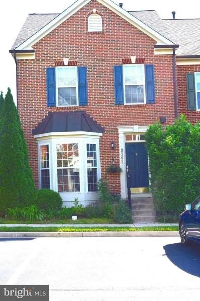 9308 Penrose Street, Frederick, MD 21704 - MLS#: 1001913506