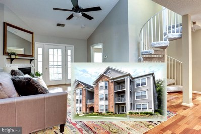 2060 Quaker Way UNIT 11, Annapolis, MD 21401 - MLS#: 1001913508