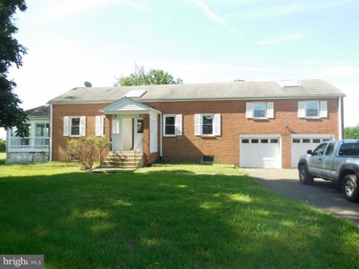 19200 Fisher Avenue, Poolesville, MD 20837 - MLS#: 1001913652