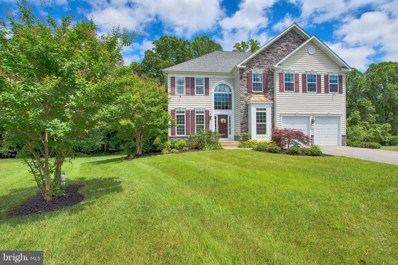 220 Finch Drive, Prince Frederick, MD 20678 - MLS#: 1001913762