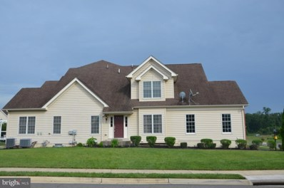22908 North Brown Square, Ashburn, VA 20148 - MLS#: 1001913940