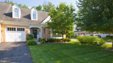 629 Dunloy Court, Lutherville Timonium, MD 21093 - #: 1001913942