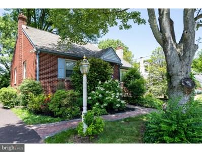 143 W School Street, Hatfield, PA 19440 - MLS#: 1001914078