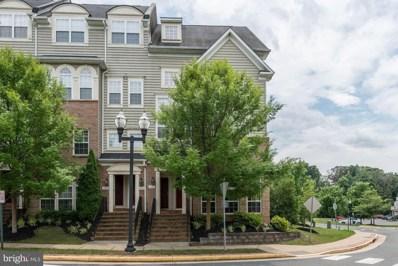 14484 Village High Street, Gainesville, VA 20155 - MLS#: 1001914144