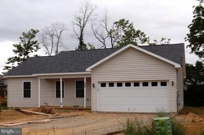 232 Close Drive, Martinsburg, WV 25404 - MLS#: 1001914480