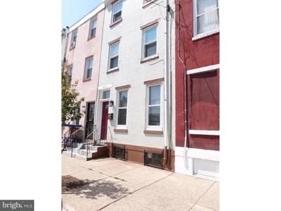 1931 Brown Street, Philadelphia, PA 19130 - MLS#: 1001914500