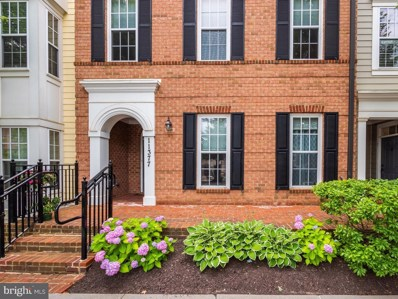 11377 Iager Boulevard UNIT 7, Fulton, MD 20759 - MLS#: 1001914510