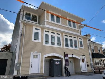 4637 Salmon Street, Philadelphia, PA 19137 - #: 1001914642