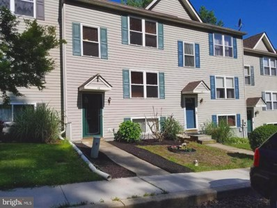 12 Duck Harbour Drive, North East, MD 21901 - MLS#: 1001914646