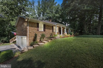 44549 Eleanor Court, Hollywood, MD 20636 - MLS#: 1001914648