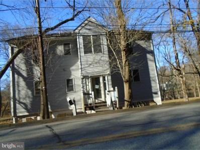 4966 Skippack Pike, Schwenksville, PA 19473 - MLS#: 1001914676