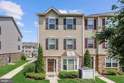 6488 Cornwall Drive UNIT 13, Eldersburg, MD 21784 - MLS#: 1001914718
