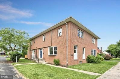 3010 Hoffman Street, Harrisburg, PA 17110 - MLS#: 1001914768