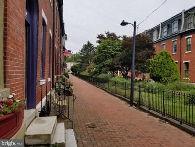 2302 Saint Albans Street, Philadelphia, PA 19146 - MLS#: 1001914860