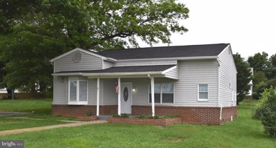 81 Jefferson Terrace Road, Charles Town, WV 25414 - #: 1001914990