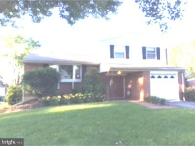 140 Conestoga Road, Malvern, PA 19355 - MLS#: 1001914996