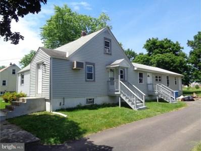 1380 Reiff Road, Lansdale, PA 19446 - MLS#: 1001915090
