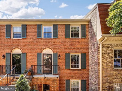 1622 Belmont Street NW UNIT B, Washington, DC 20009 - MLS#: 1001915130