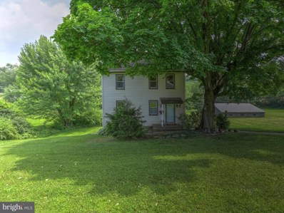 3205 Steltz Road, New Freedom, PA 17349 - #: 1001915146