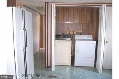 412 Cedar Street, Mont Alto, PA 17237 - MLS#: 1001915156
