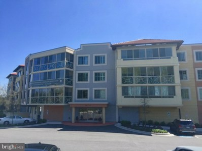15000 Pennfield Circle UNIT 209, Silver Spring, MD 20906 - MLS#: 1001915254
