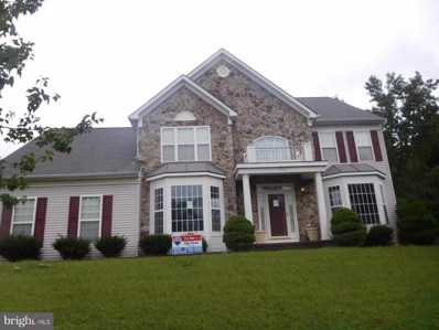17308 Russet Drive, Bowie, MD 20716 - MLS#: 1001915398