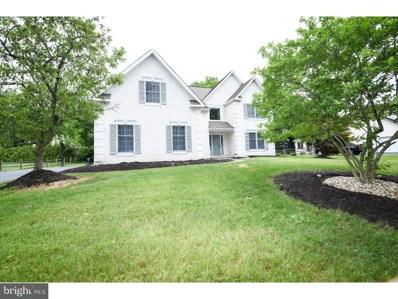 1835 Meredith Lane, Blue Bell, PA 19422 - #: 1001915412