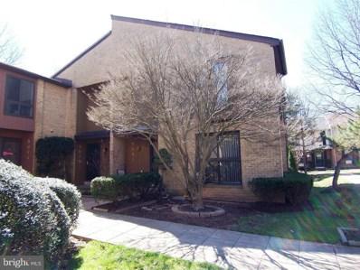 9079 Blarney Stone Drive, Springfield, VA 22152 - MLS#: 1001915424