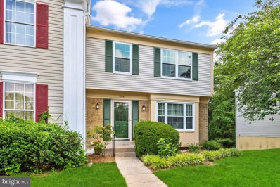 13916 Tabiona Drive, Silver Spring, MD 20906 - MLS#: 1001915540