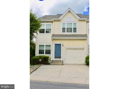62 Versailles Boulevard, Cherry Hill, NJ 08003 - MLS#: 1001915888