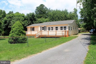 5908 Accokeek Road, Brandywine, MD 20613 - MLS#: 1001916288