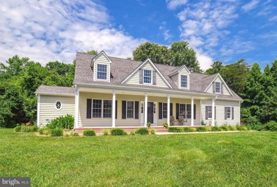 24563 Spriggs Court, Hollywood, MD 20636 - MLS#: 1001916514