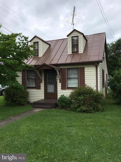 201 First Street, Berryville, VA 22611 - MLS#: 1001916694