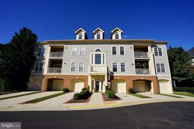 11318 Westbrook Mill Lane UNIT 303, Fairfax, VA 22030 - MLS#: 1001916776