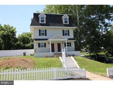 432 Ridge Pike, Lafayette Hill, PA 19444 - #: 1001916924