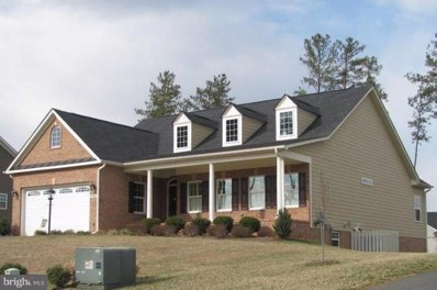 Old Windright Lane, Midland, VA 22728 - MLS#: 1001916974