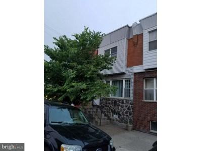 2303 S Front Street, Philadelphia, PA 19148 - MLS#: 1001917076