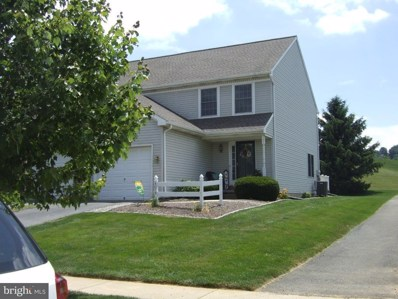 4078 Laurel Lane, Mount Joy, PA 17552 - MLS#: 1001917102
