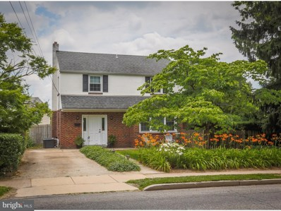 641 Wynnewood Road, Ardmore, PA 19003 - MLS#: 1001917140