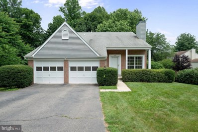 4785 Kelly Road, Woodbridge, VA 22193 - MLS#: 1001917218