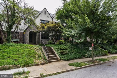 3723 Rexmere Road, Baltimore, MD 21218 - MLS#: 1001917286